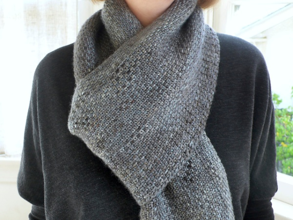 hỏi mẫu đan khăn da rắn Khc483n-da-re1baafn-3